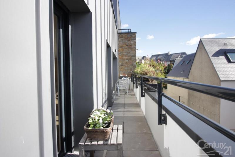 Sale apartment Touques 488000€ - Picture 7