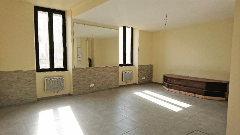Rental empty room/storage Aire sur l adour 480€ CC - Picture 1