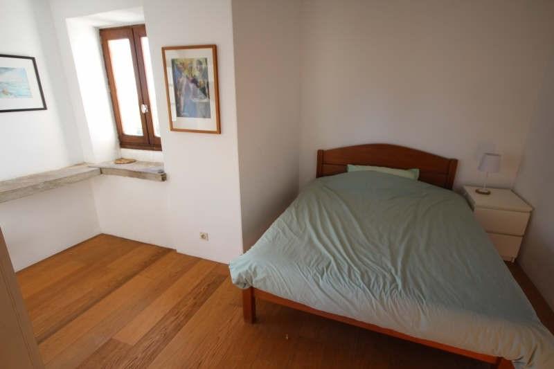 Vente de prestige maison / villa Villefranche de rouergue 220000€ - Photo 8