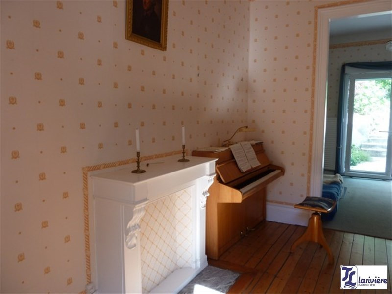 Sale house / villa Wimereux 363000€ - Picture 4