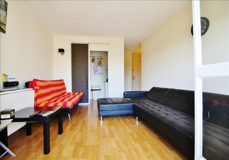 Vente appartement Chatou 140 000€ - Photo 1