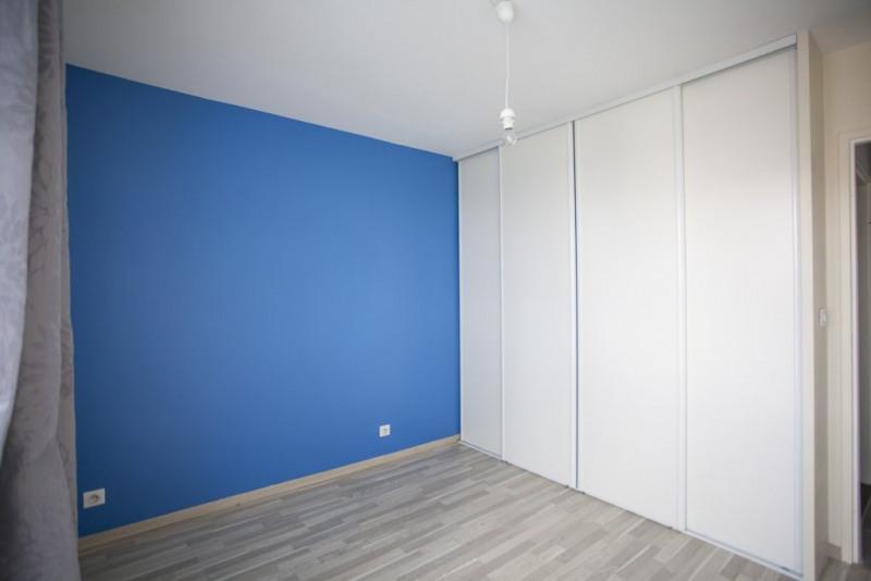 Vente appartement Archamps 235000€ - Photo 2