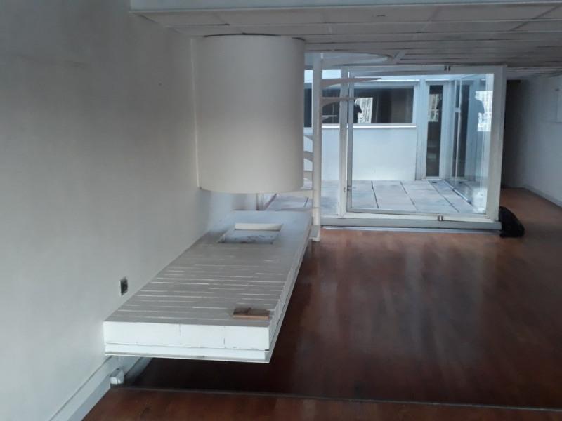 Venta  apartamento Marseille 7ème 640000€ - Fotografía 5