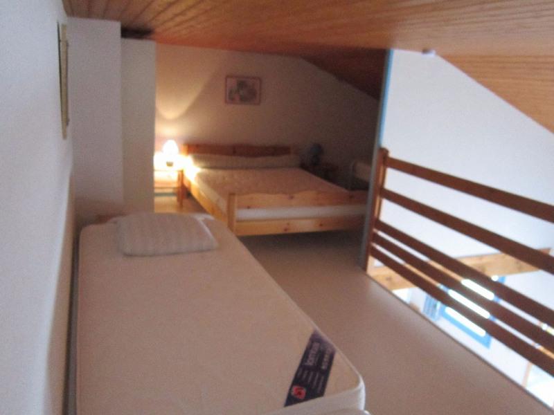 Vente maison / villa La palmyre 135255€ - Photo 5