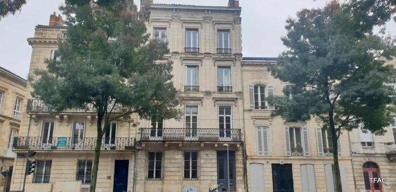 Location bureau Bordeaux 1140€ HC - Photo 1