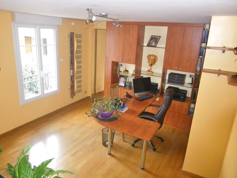Vente maison / villa Sannois 605 000€ - Photo 5