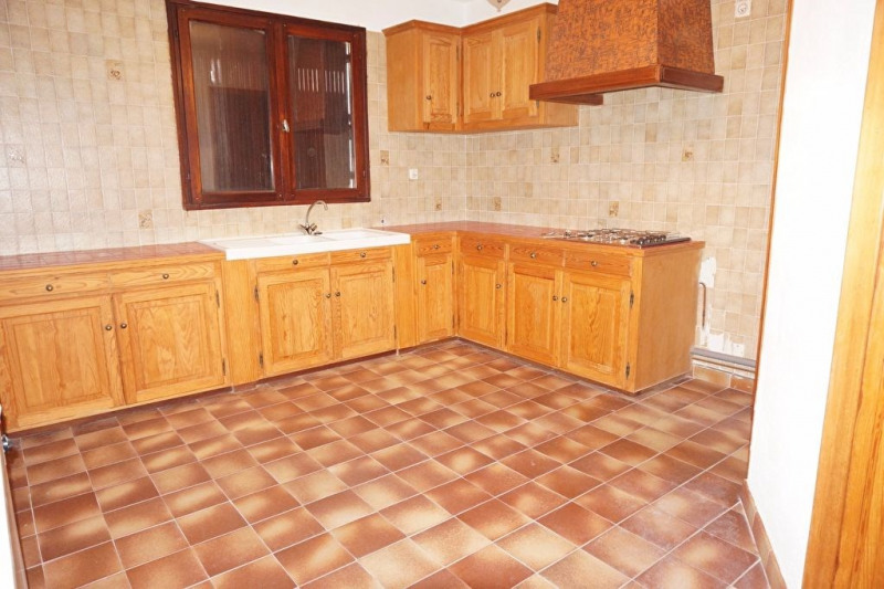 Vente maison / villa Hyeres 532 900€ - Photo 13