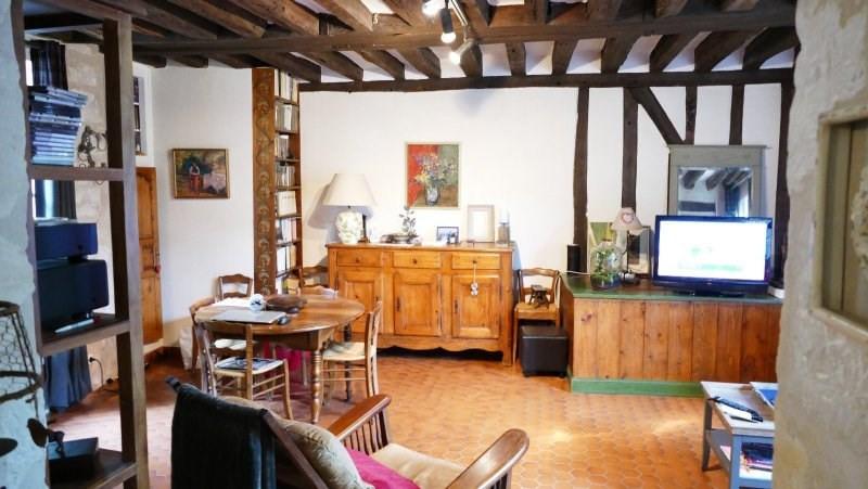 Vente maison / villa Senlis 476000€ - Photo 6