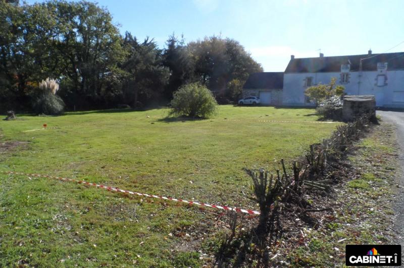 Sale site Vigneux de bretagne 121900€ - Picture 5