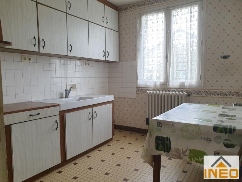 Vente maison / villa Montauban 177650€ - Photo 4