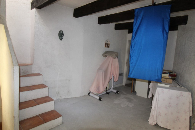 Vente maison / villa Hyeres 109 100€ - Photo 4
