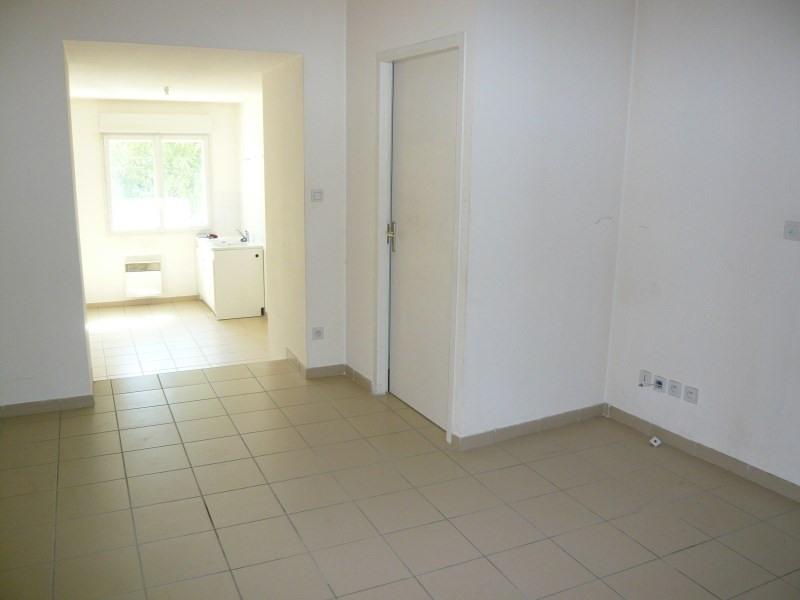 Rental apartment Pont d'ain 452€ CC - Picture 2