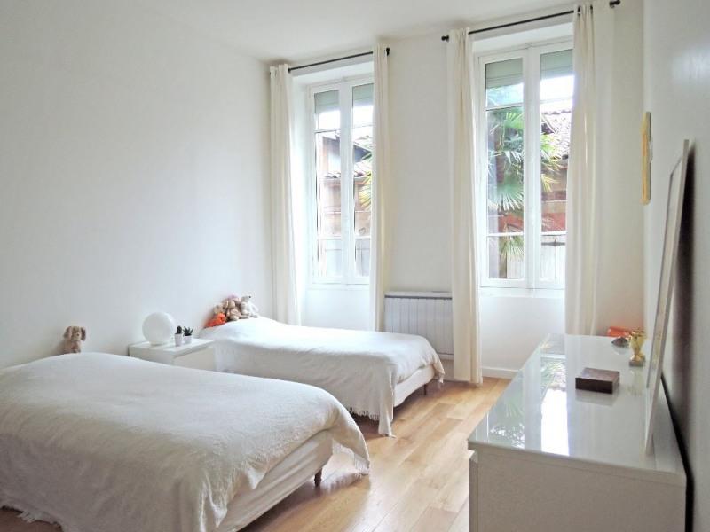Vente appartement Toulouse 760000€ - Photo 7