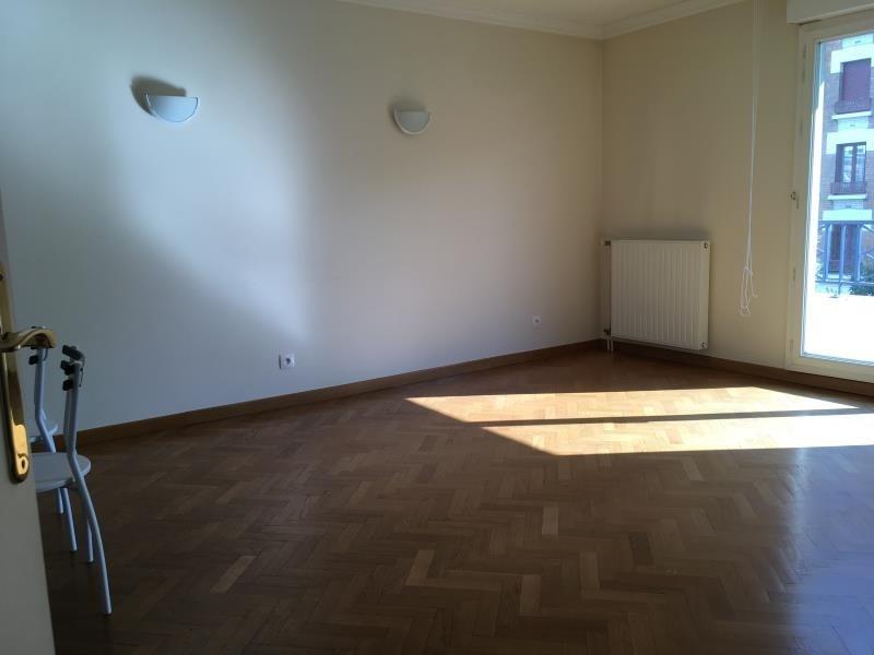 Sale apartment La garenne colombes 360000€ - Picture 2