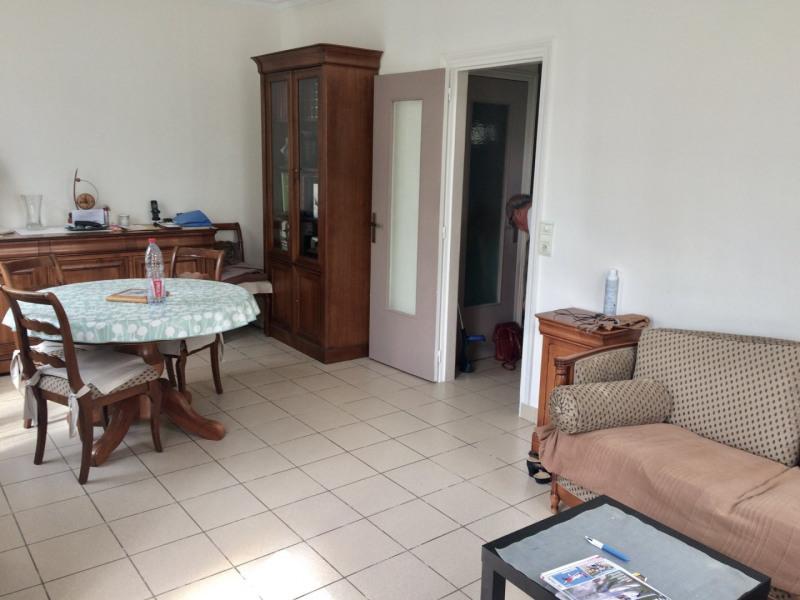 Vente maison / villa Villejuif 446000€ - Photo 3