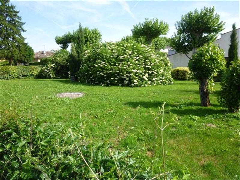 Sale house / villa Mirabel 165000€ - Picture 4