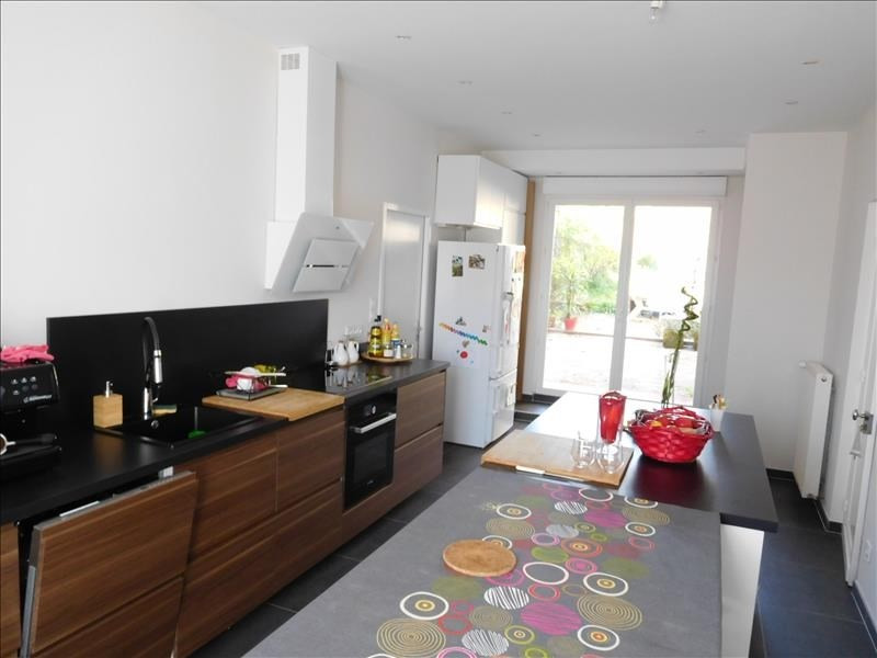 Sale house / villa St andre de cubzac 499000€ - Picture 2