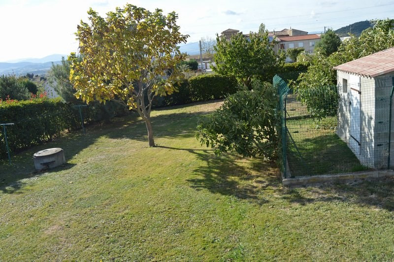 Sale house / villa Sarras 213000€ - Picture 2
