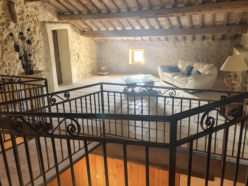 Verkoop van prestige  huis Avignon 1550000€ - Foto 6