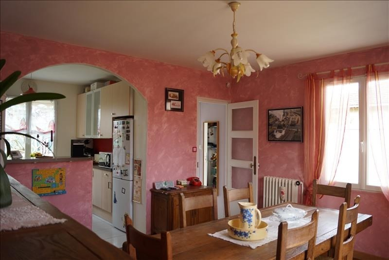 Vente maison / villa Argenteuil 330 000€ - Photo 3