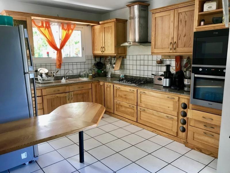 Vente maison / villa La riviere 326000€ - Photo 3