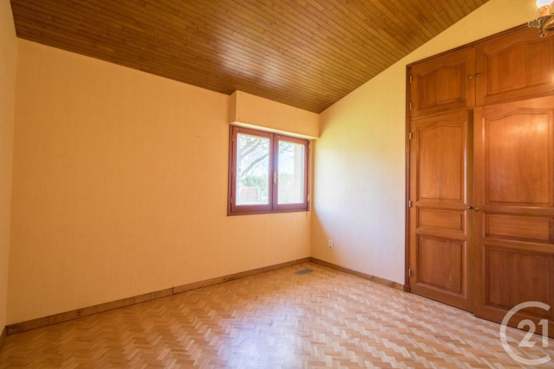Rental house / villa Tournefeuille 1 700€ CC - Picture 8
