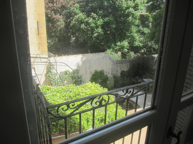Location appartement Aix en provence 1 127€ CC - Photo 4