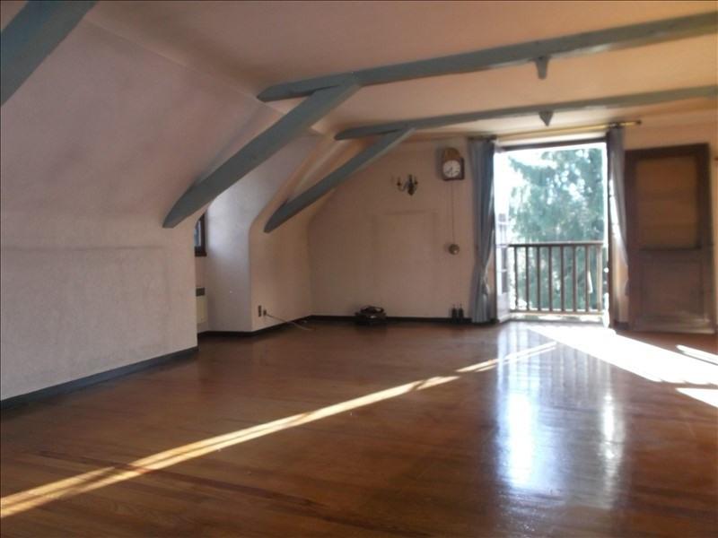 Sale building Oloron ste marie 137000€ - Picture 2
