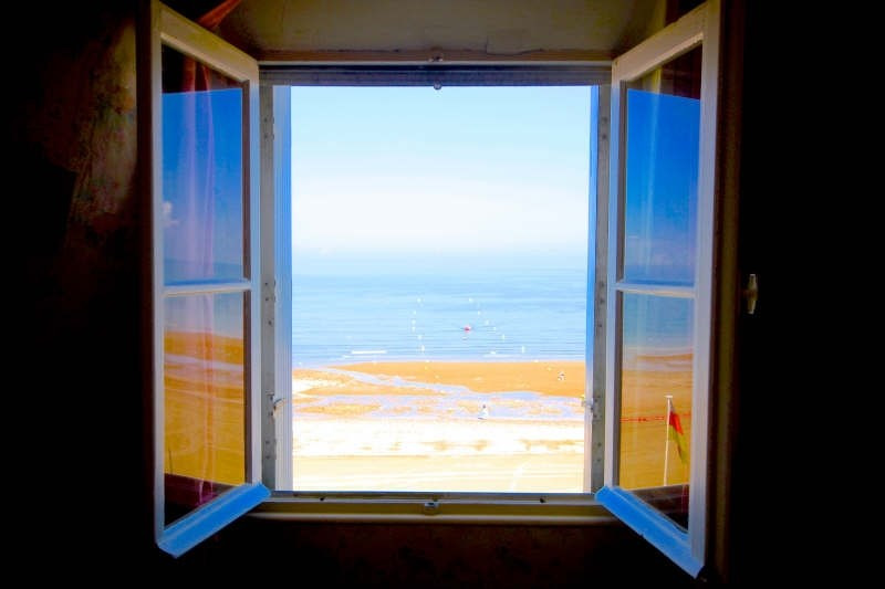 Sale apartment Villers sur mer 149 500€ - Picture 7