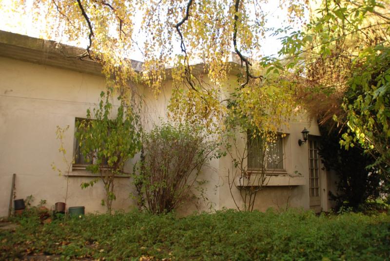 Vente maison / villa Bondy 439700€ - Photo 16