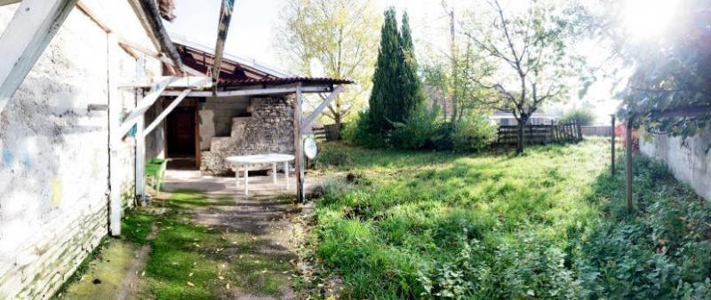 Vente maison / villa Vesoul 76000€ - Photo 5