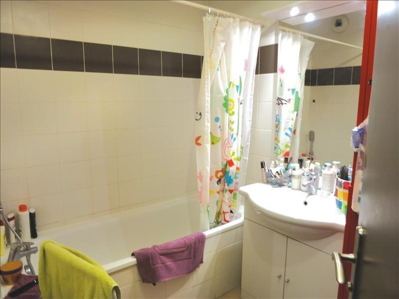 Vendita appartamento Montpellier 165000€ - Fotografia 4