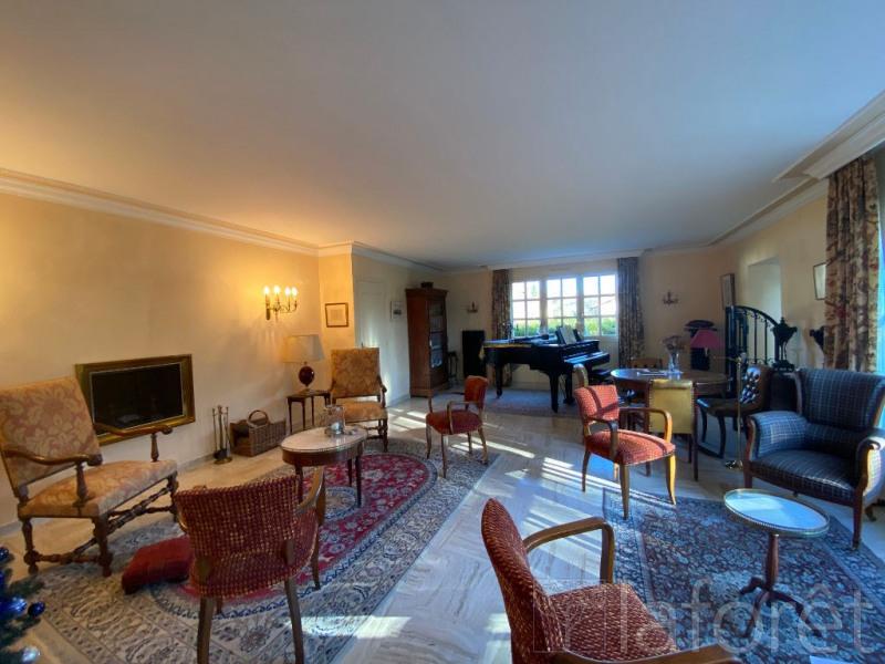 Sale house / villa Ruy 439900€ - Picture 3