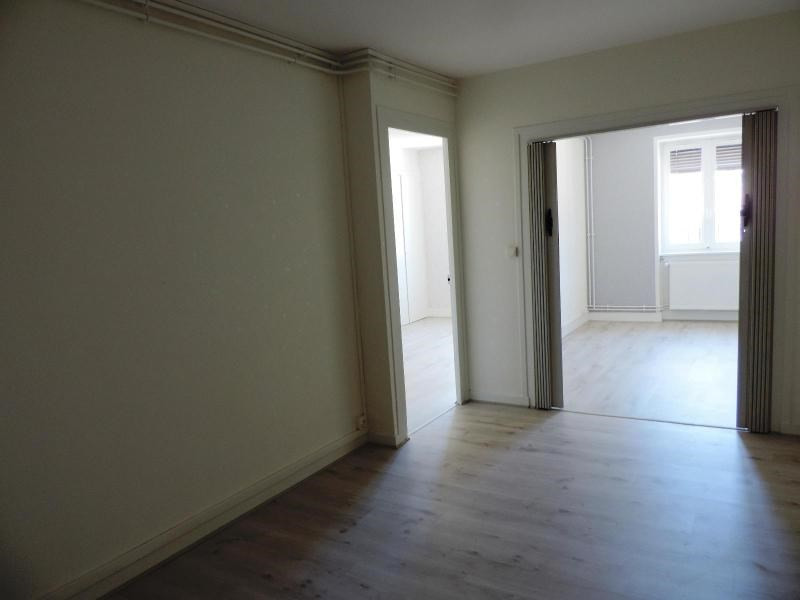 Location appartement Tarare 540€ CC - Photo 8