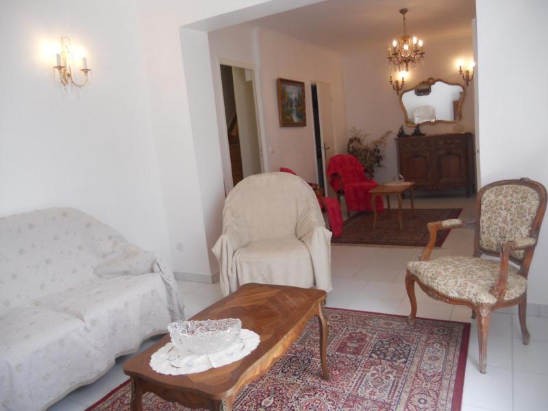 Location vacances maison / villa Saint-palais-sur-mer 852€ - Photo 5