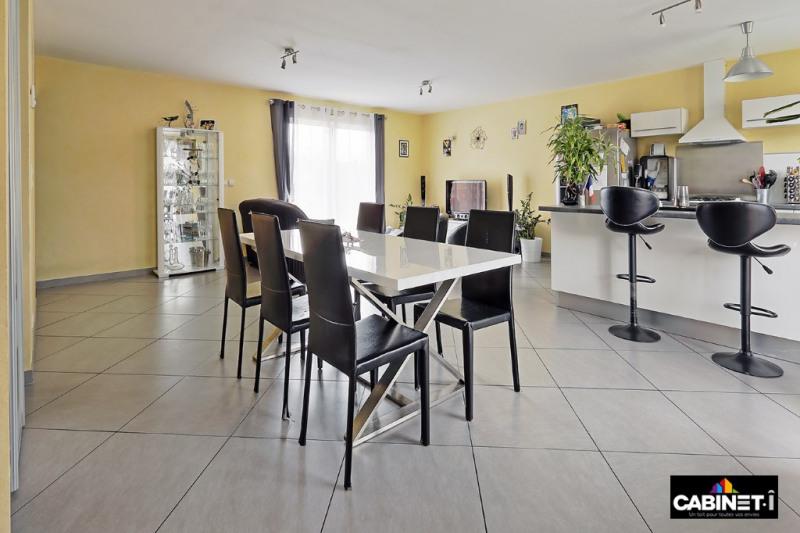 Sale house / villa Notre dame des landes 248900€ - Picture 2