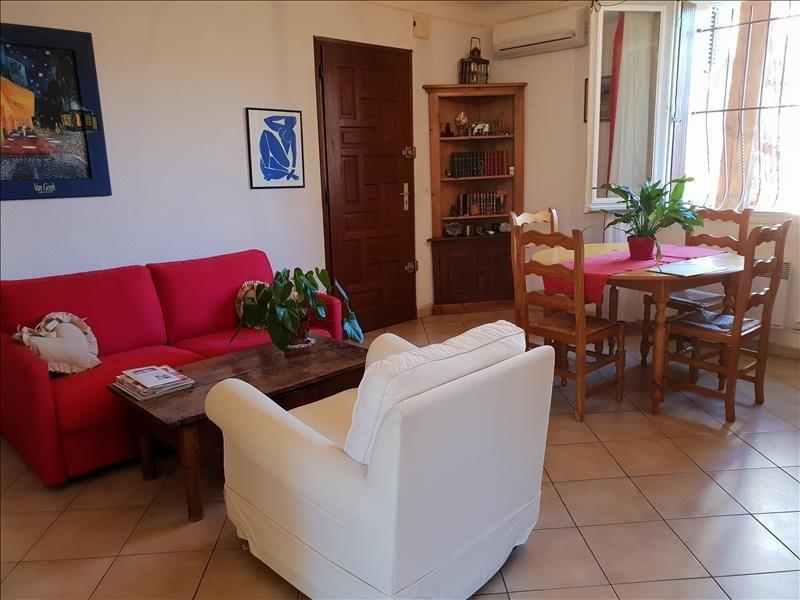 Vente appartement Banyuls sur mer 215000€ - Photo 9