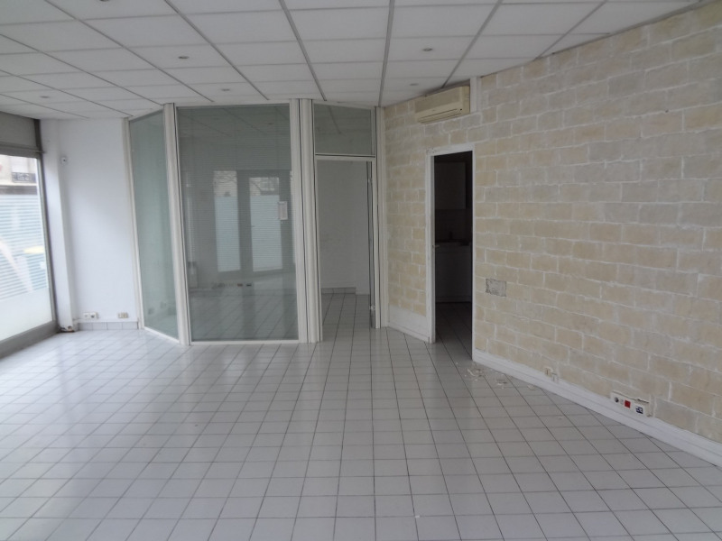 Vente local commercial Saint-mandé 550 000€ - Photo 4