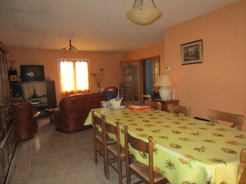 Vente maison / villa Carcassonne 199 000€ - Photo 2