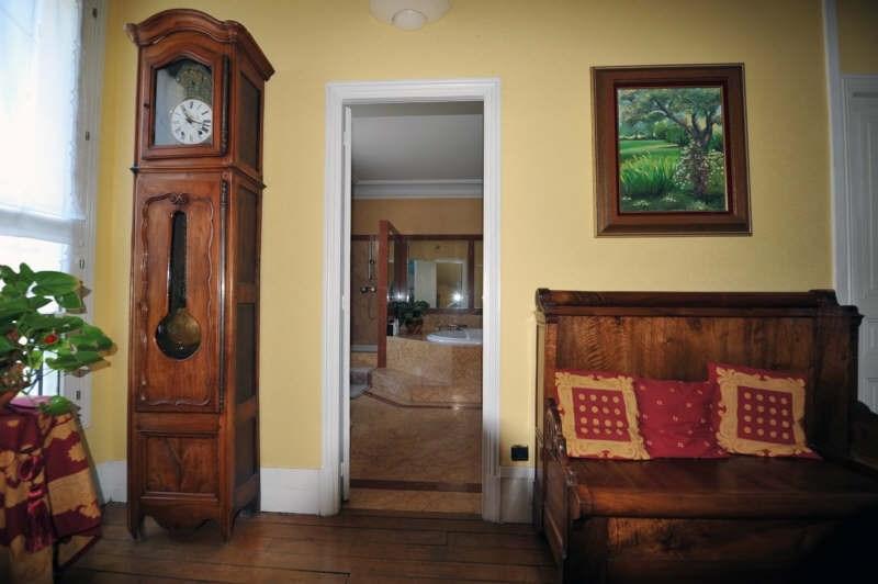 Deluxe sale house / villa Maisons-laffitte 1895000€ - Picture 4