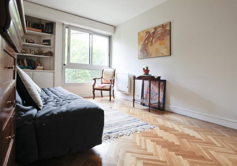 Vente de prestige appartement Paris 14ème 1248000€ - Photo 8