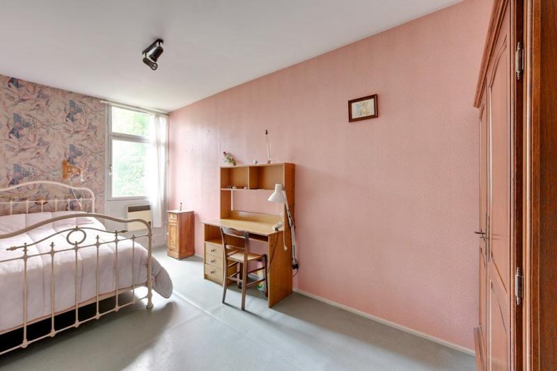 Venta  apartamento Lyon 9ème 217300€ - Fotografía 11