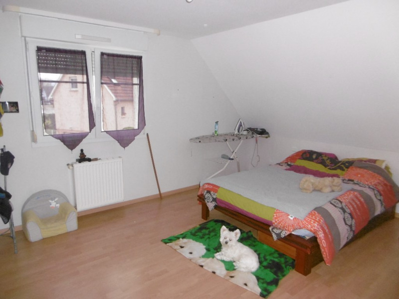 Location appartement Blodelsheim 745€ CC - Photo 8