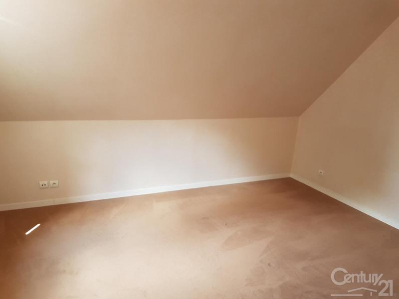 Sale apartment Touques 199000€ - Picture 8