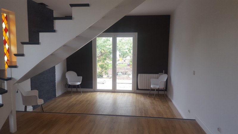 Revenda casa Benodet 355400€ - Fotografia 3
