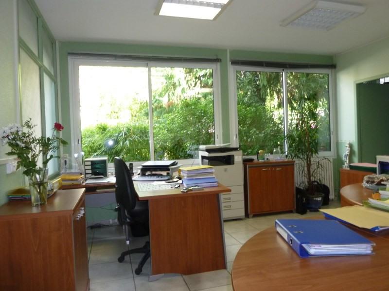 Vente appartement Saintes 88000€ - Photo 5