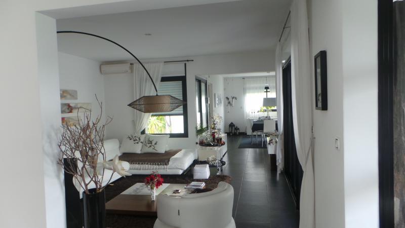Venta de prestigio  casa St pierre 1248000€ - Fotografía 3