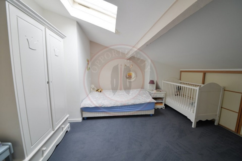 Vente de prestige appartement Montreuil 1145000€ - Photo 8