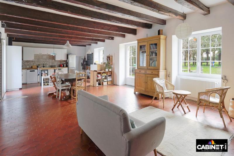 Vente maison / villa Fay de bretagne 304900€ - Photo 6