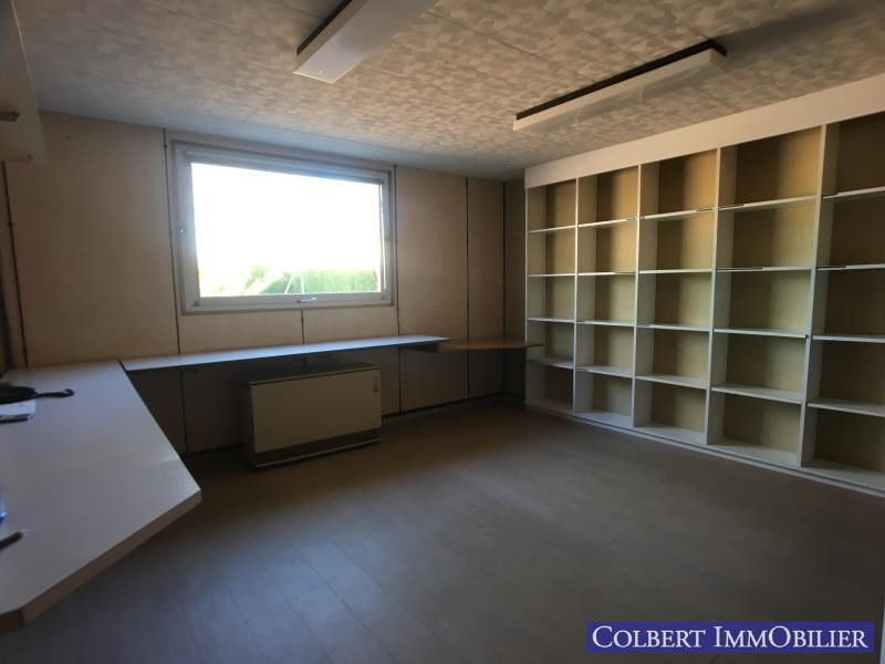 Vente local commercial Auxerre 287 000€ - Photo 4
